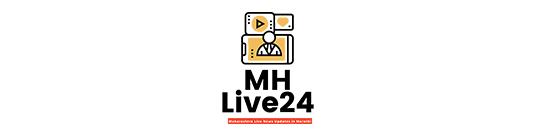 MHLive24.com