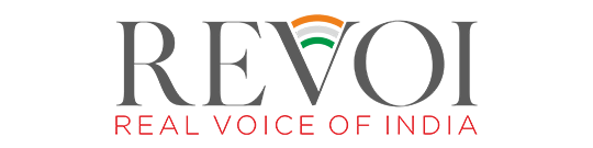Real Voice of India