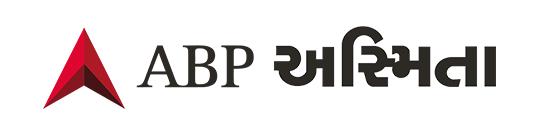 ABP અસ્મિતા