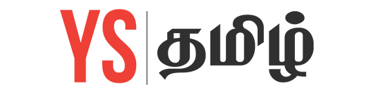 Yourstory தமிழ்