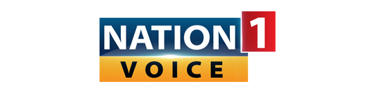 Nation1Voice