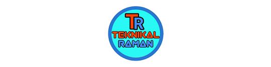 Teknikal Raman