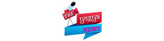 THE YOGYA NEWS