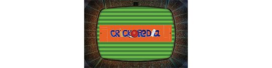 Crickopedia