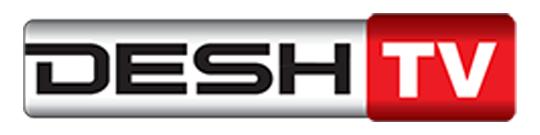DESH TV
