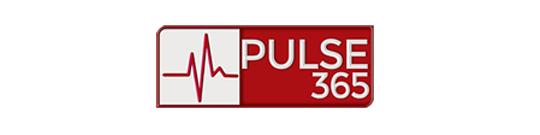 PULSE365