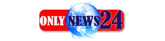 ओनली न्यूज़24