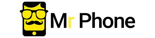 Mr.Phone