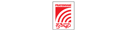 Pratidhvani