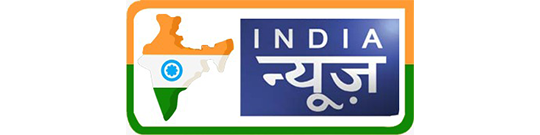 India Newes