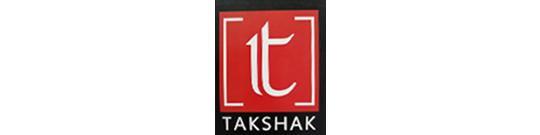 TAKSHAK TV