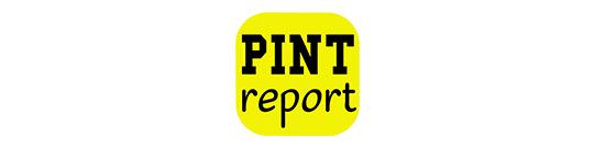 Pint Report