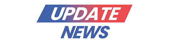 Update News360