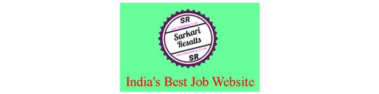 Sarkari Resalts