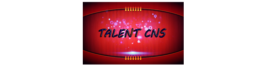 Talent Cns