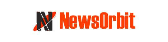 NewsOrbit