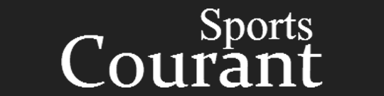 Sports Courant