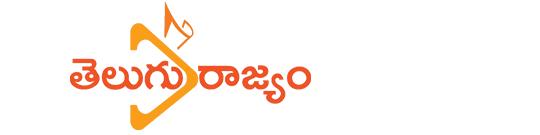Telugu Rajyam