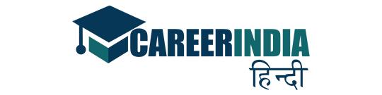 Careers India