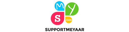 Support Me Yaar