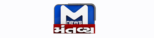 Mantavya News