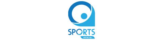 Sports Malayalam