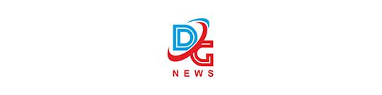 DG24 News