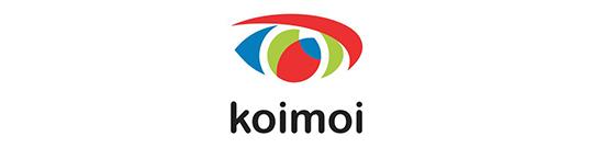 Koimoi - Hindi