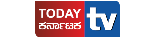 Today Karnataka Tv