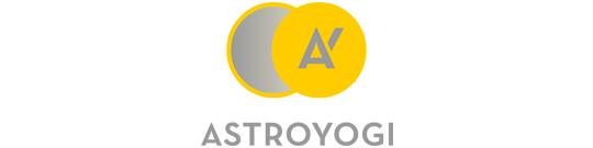 ஆஸ்ட்ரோயோகி