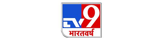 TV9 भारतवर्ष