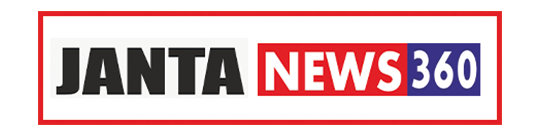 JANTA NEWS360