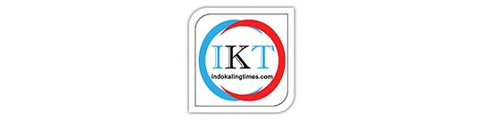 Indo Kaling Times