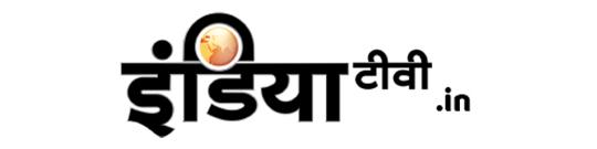 Khabar India TV