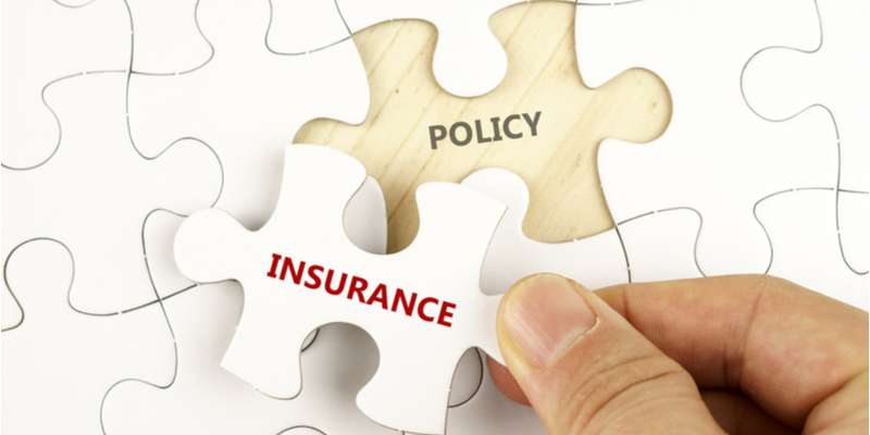 Reliance General Insurance launches COVID-19 protection ...