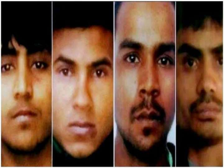 Image result for Nirbhaya: Tihar asks hangman to report 3 days ahead of execution