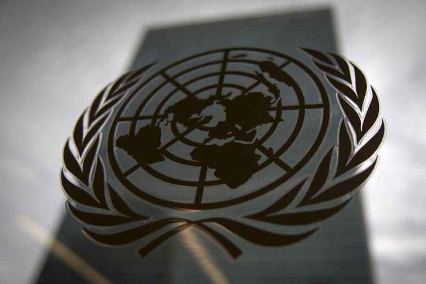 Seasoned diplomat Indra Mani Pandey has been appointed as India's next Permanent Representative to the United Nations and other international organisa
